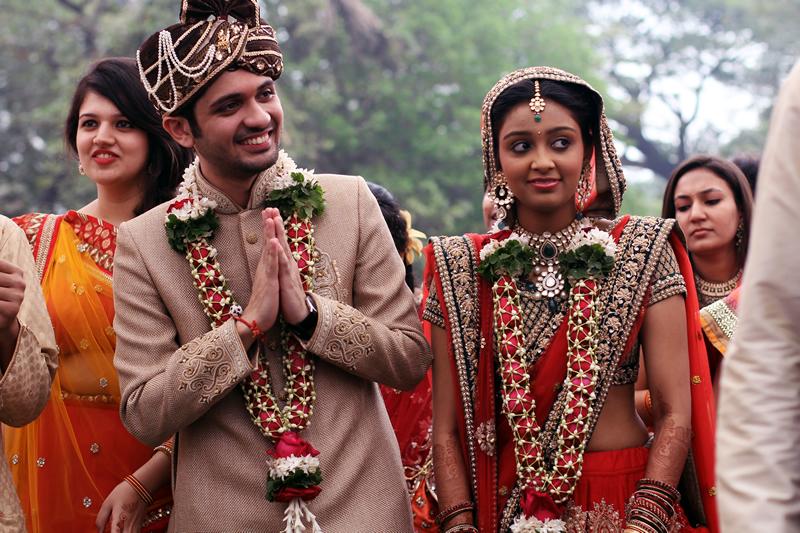 Rakshan Shetty Candid wedding photography brahmin photography birthday cinematic videography engagement marriage. wedding vendors