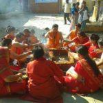 pandit for puja in mumbai